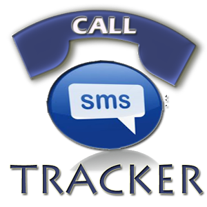 android mobile sms call tracker download