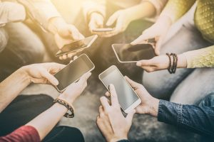 How to find out if your mobile has a spy app   Call & SMS