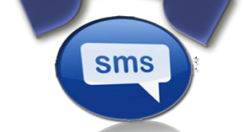 How to find out if your mobile has a spy app | Call & SMS Tracker
