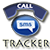 Free Call & SMS Tracker – Remote For Android